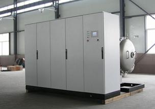 臭氧在冷库保鲜中的应用有哪些