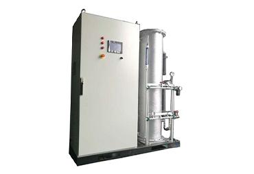 空气源5kg臭氧发生器