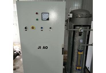 空气源500g发生器